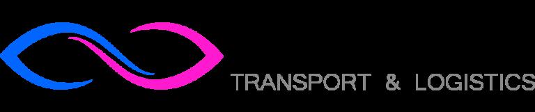 Premium Transport